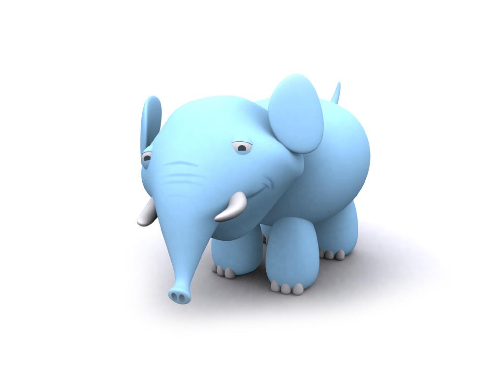 заставка на телефон слоны № 57296 бесплатно